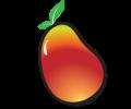 mangopicking